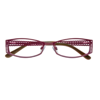 Junction City Vancouver Eyeglasses